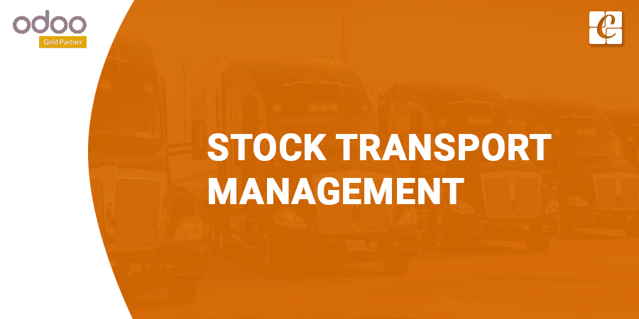stock-transport-management.png