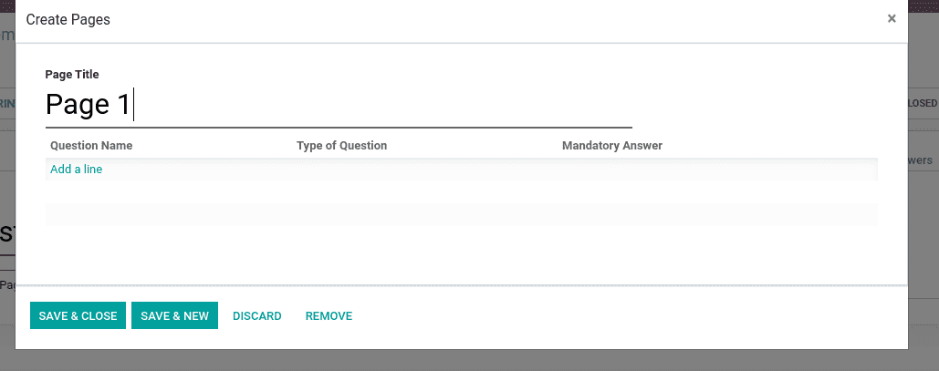 survey-management-odoo-12-cybrosys