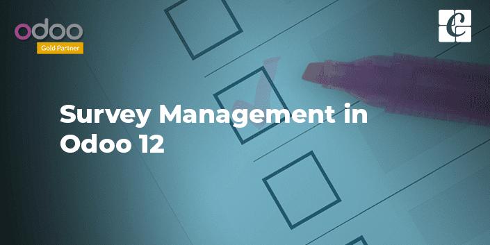 survey-management-odoo-12.png