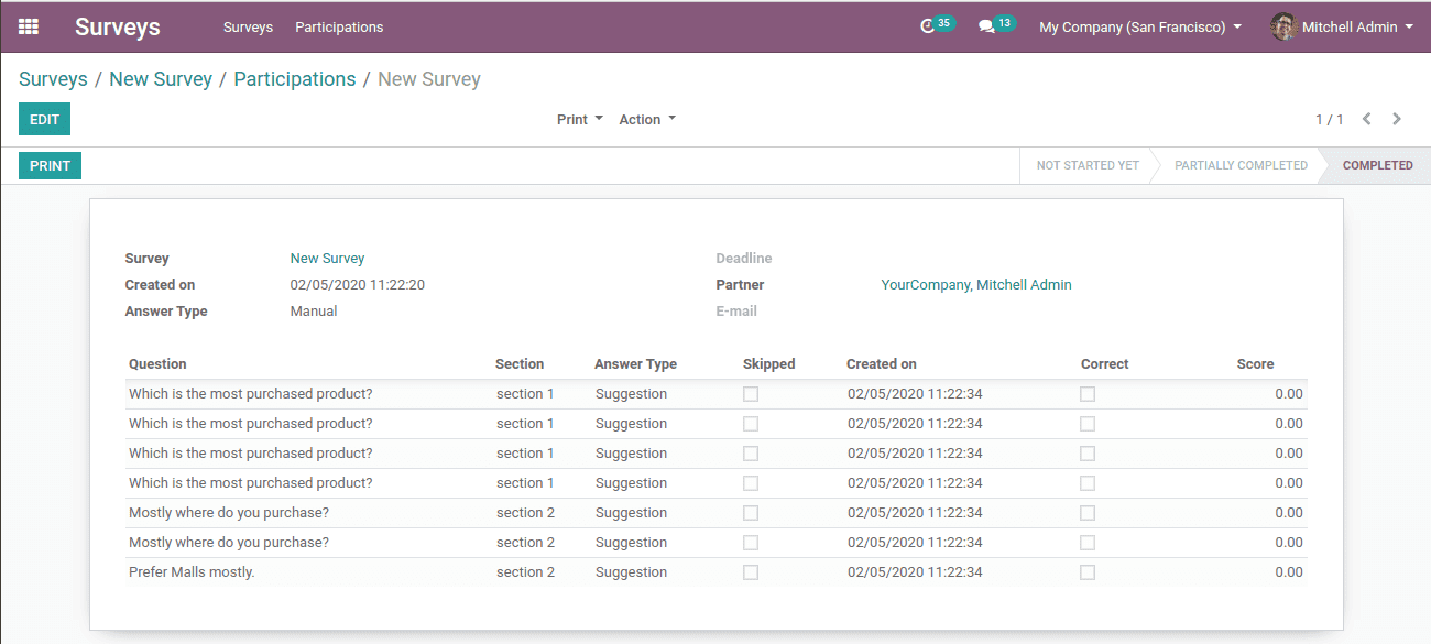 survey-management-odoo-13-cybrosys