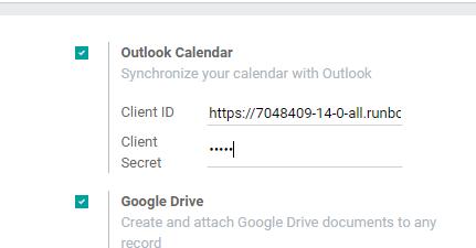 sync-microsoft-calendar-with-odoo-calendar-cybrosys