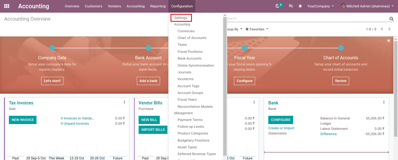 tax-configuration-odoo-12-cybrosys