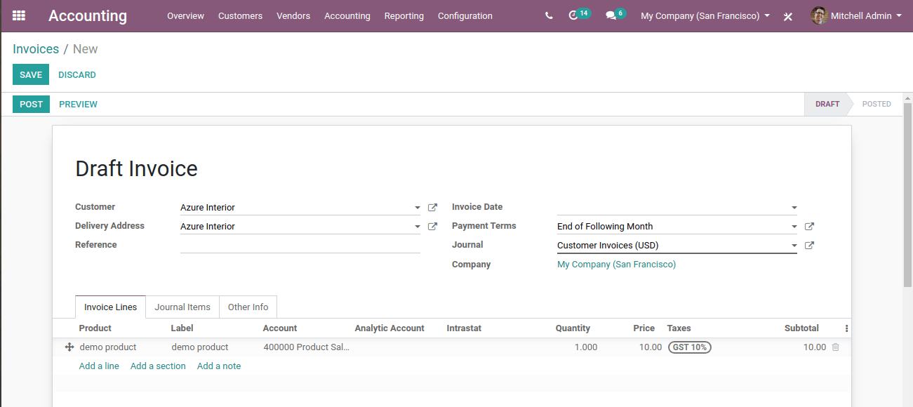 tax-configuration-odoo-13-cybrosys
