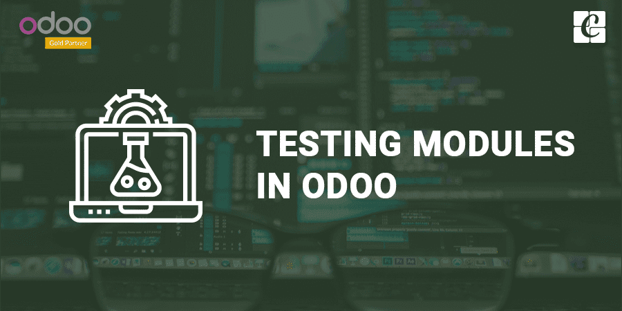 testing-modules-in-odoo.png