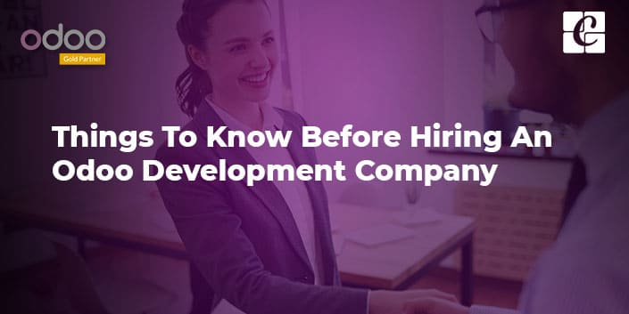 things-to-know-before-hiring-an-odoo-development-company.jpg