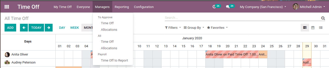 time-off-leave-management-in-odoo-13-cybrosys