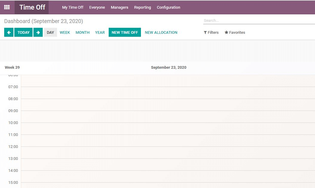 time-off-module-for-leave-management-in-odoo-14