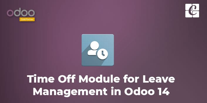 time-off-module-for-leave-management-in-odoo-14.jpg