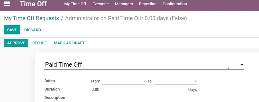 time-off-requests-and-approvals-odoo-14-cybrosys