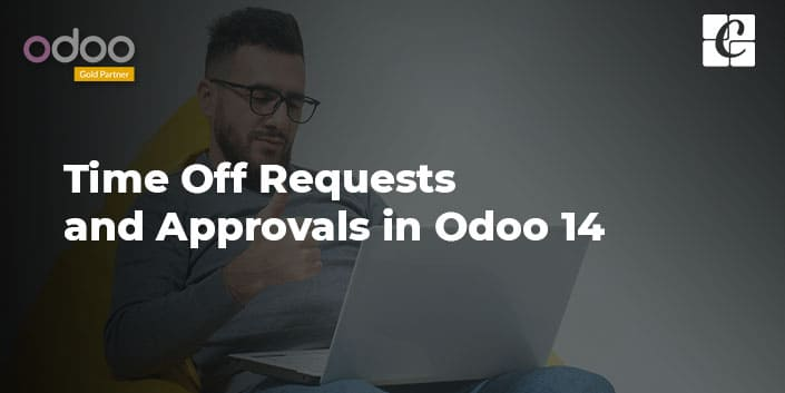 time-off-requests-and-approvals-odoo-14.jpg