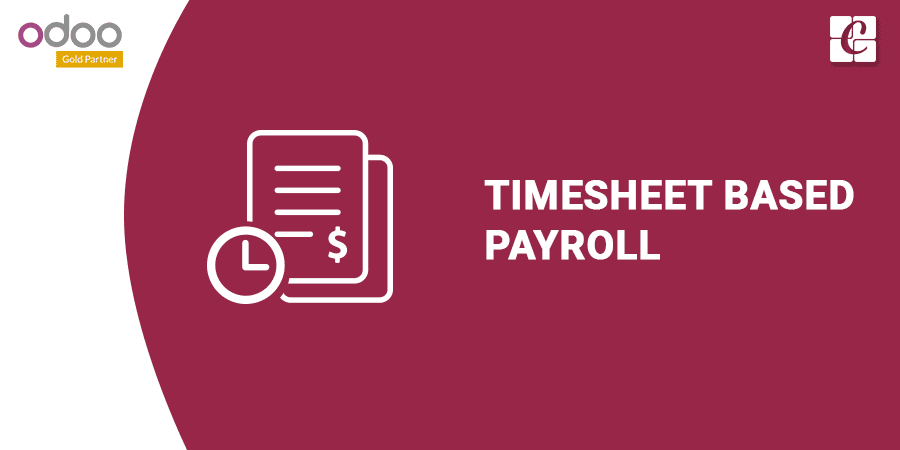 timesheet-based-payroll.png