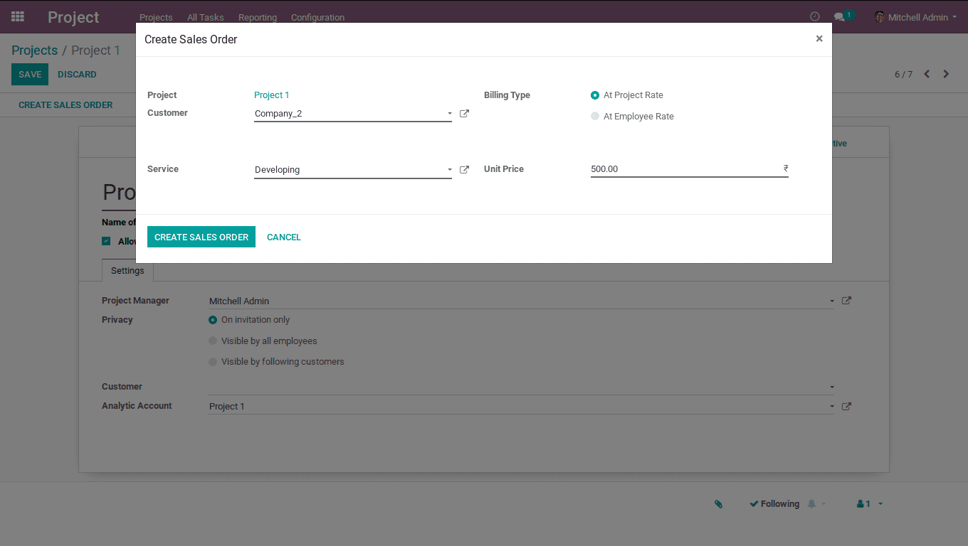 timesheets-in-odoo-v12-cybrosys-12