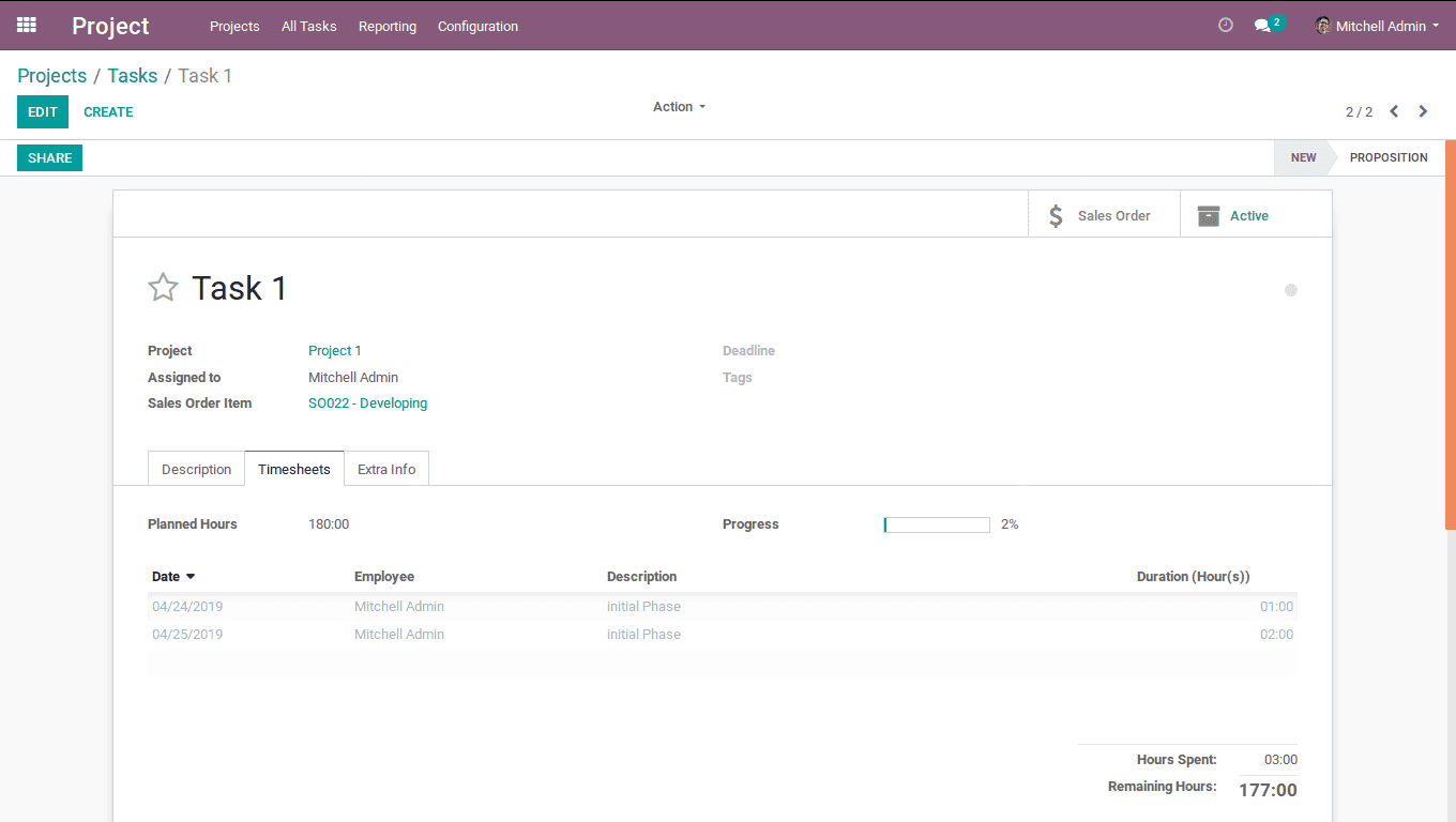 timesheets-in-odoo-v12-cybrosys-16
