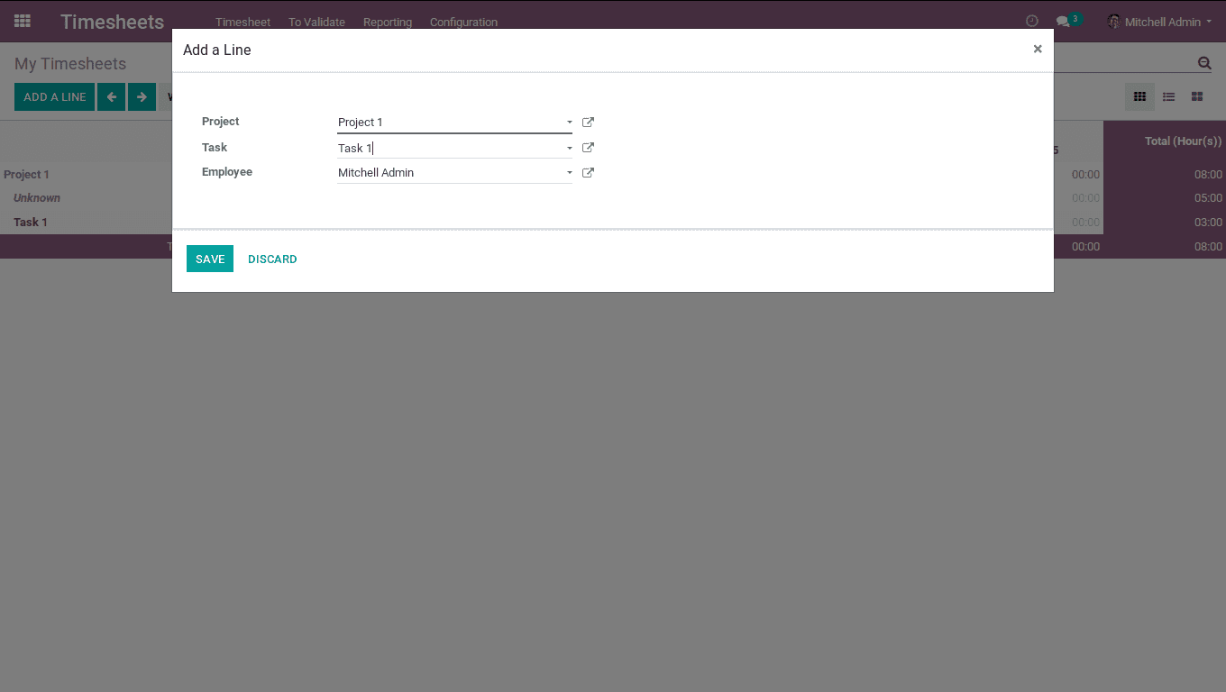 timesheets-in-odoo-v12-cybrosys-19