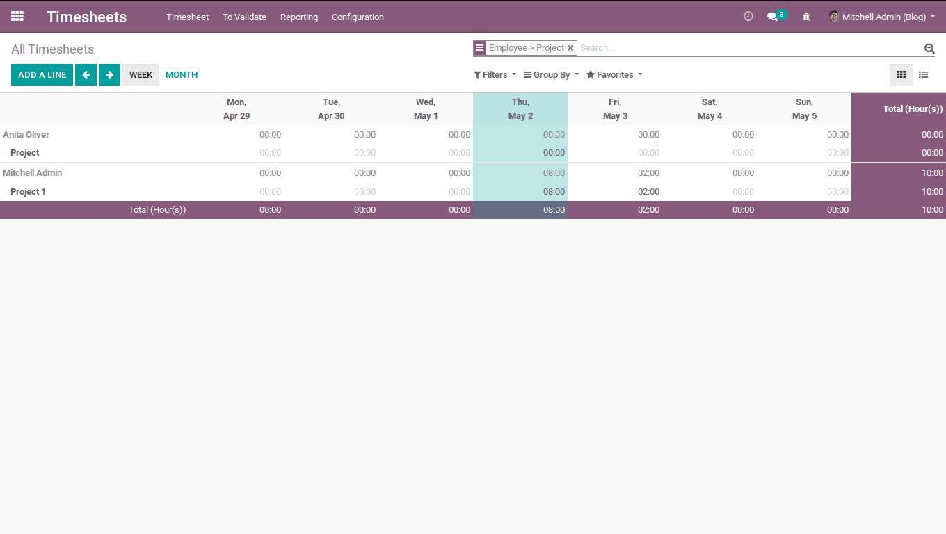 timesheets-in-odoo-v12-cybrosys-21