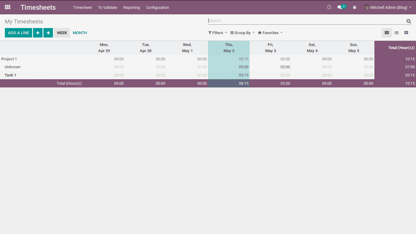 timesheets-in-odoo-v12-cybrosys-24