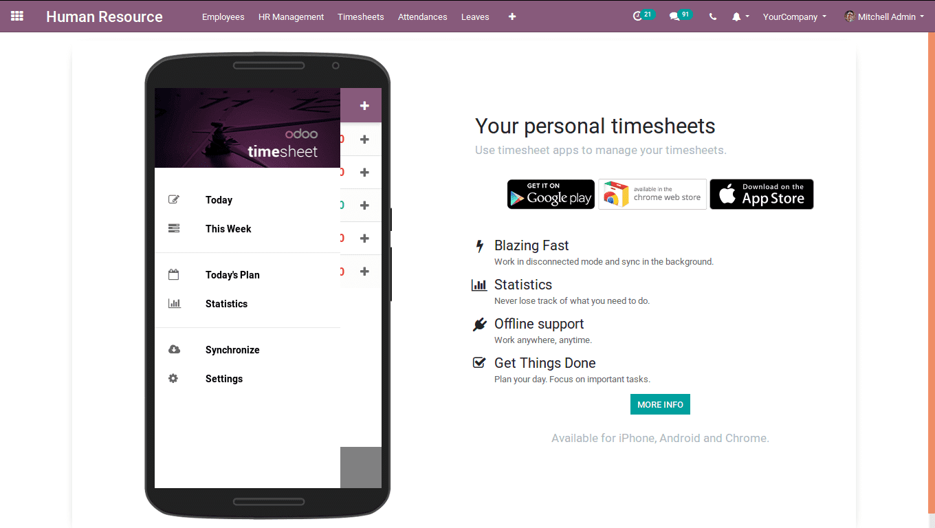 timesheets-in-odoo-v12-cybrosys-25