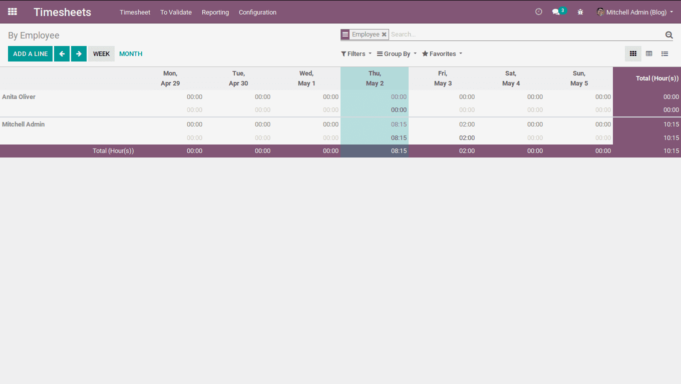 timesheets-in-odoo-v12-cybrosys-27