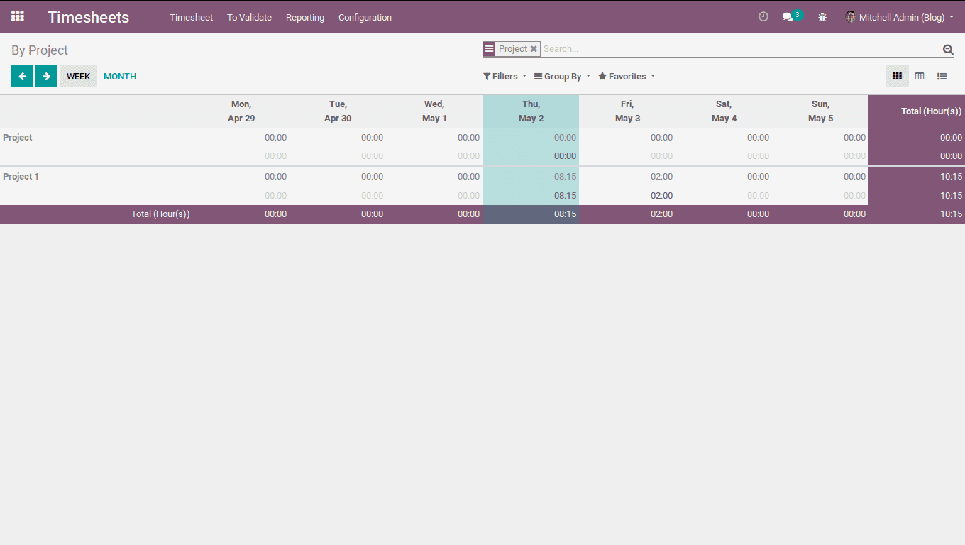 timesheets-in-odoo-v12-cybrosys-28