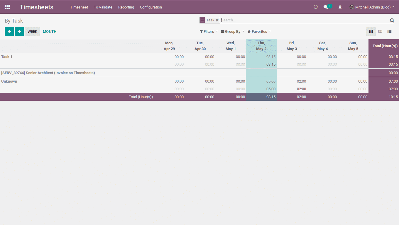 timesheets-in-odoo-v12-cybrosys-29