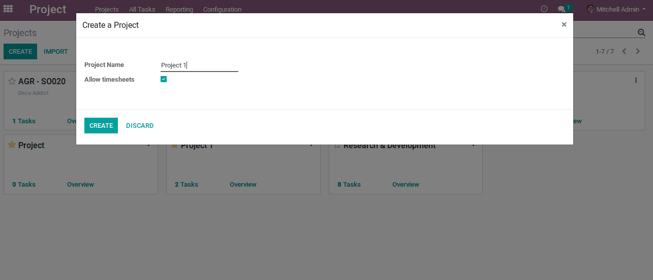 timesheets-in-odoo-v12-cybrosys-3