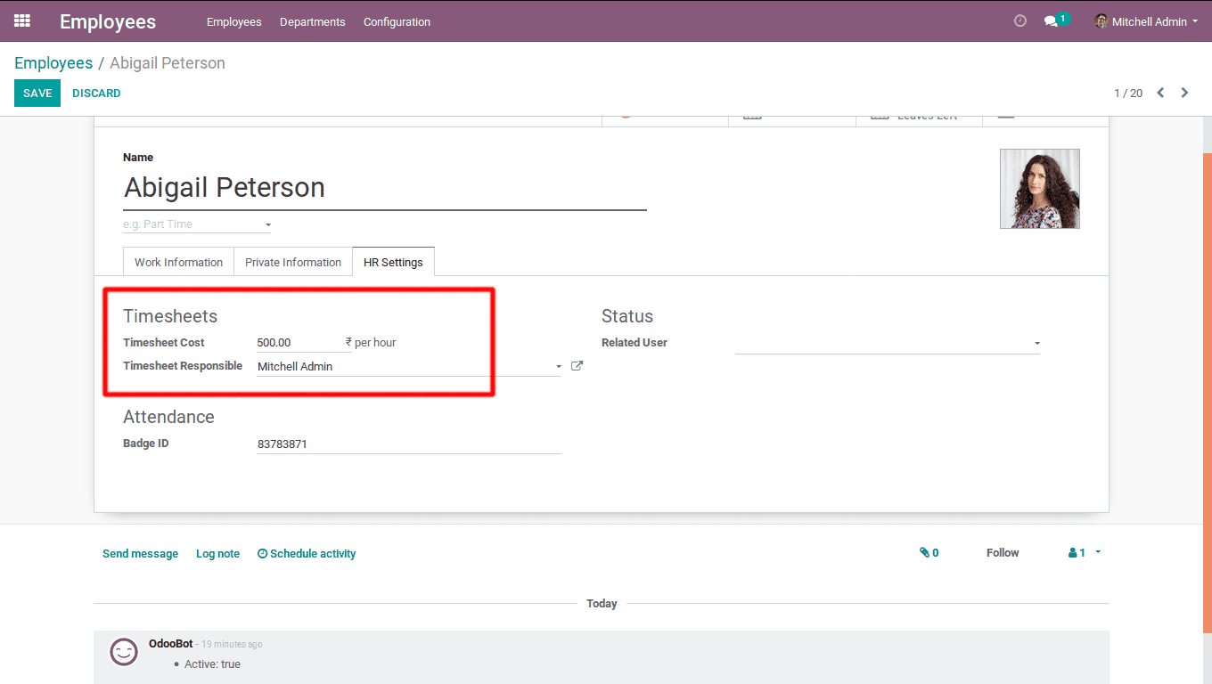 timesheets-in-odoo-v12-cybrosys-32