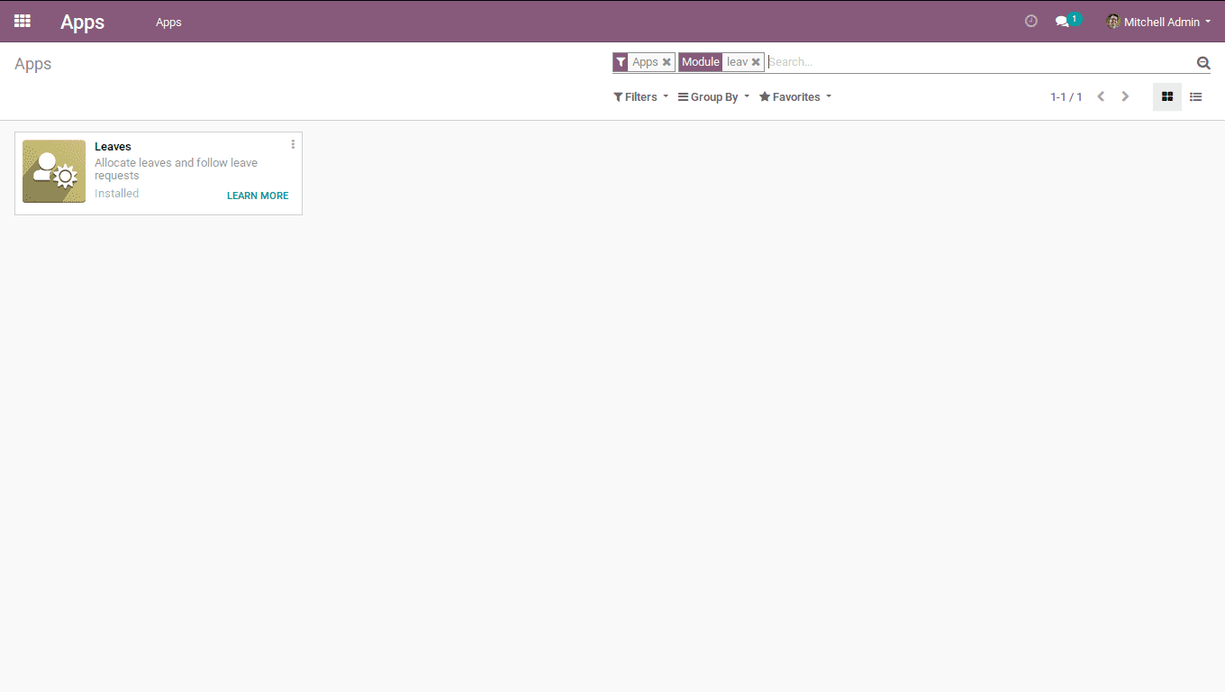 timesheets-in-odoo-v12-cybrosys-33