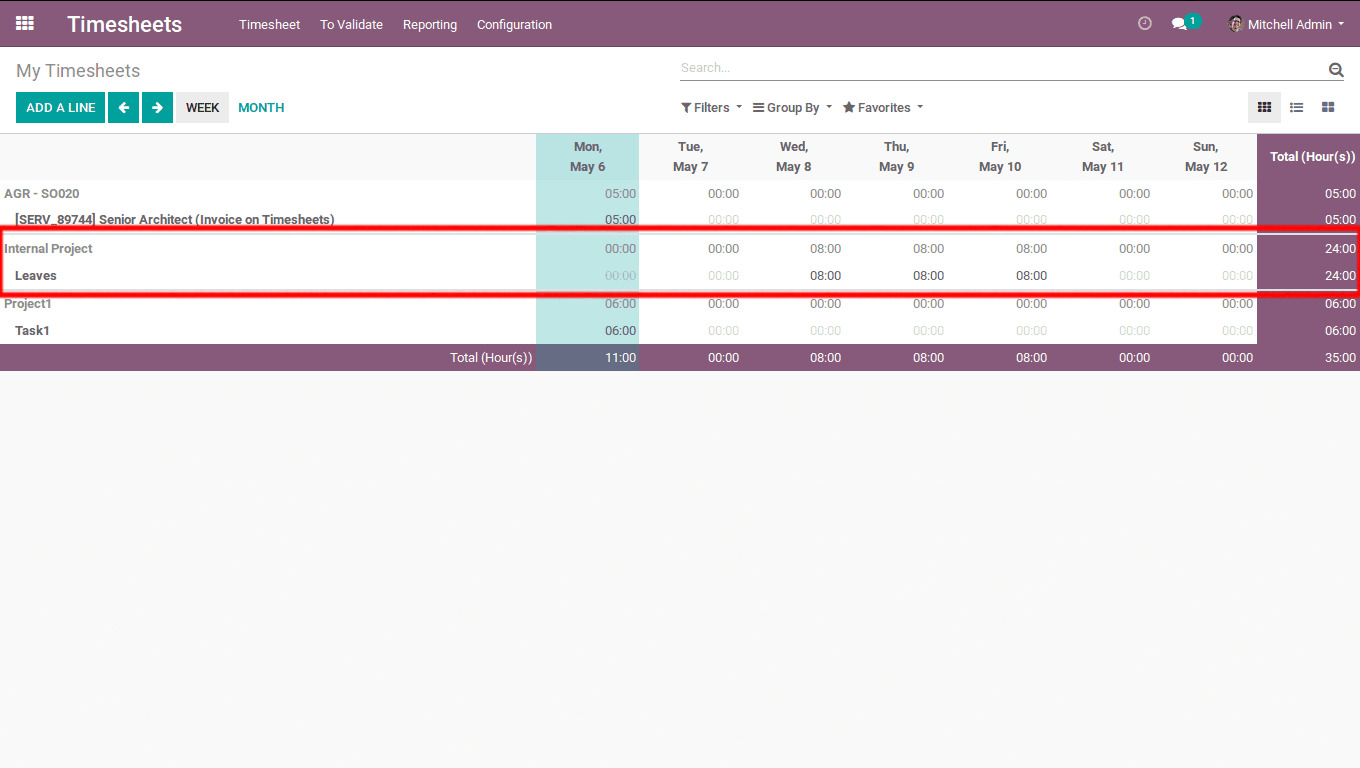 timesheets-in-odoo-v12-cybrosys-35