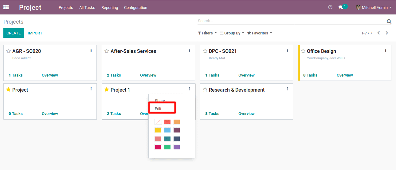 timesheets-in-odoo-v12-cybrosys-4