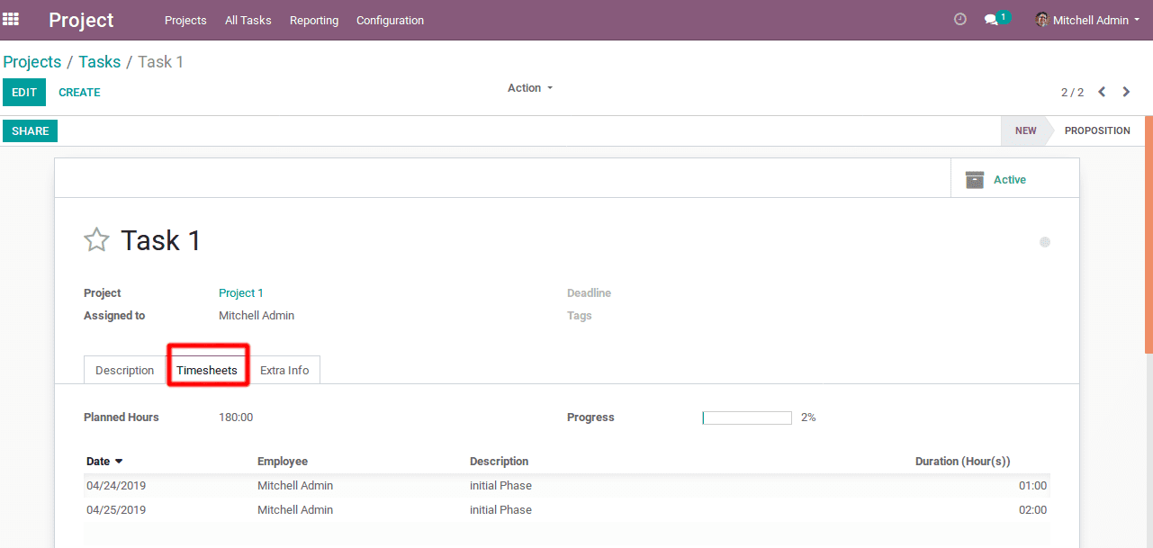 timesheets-in-odoo-v12-cybrosys-8