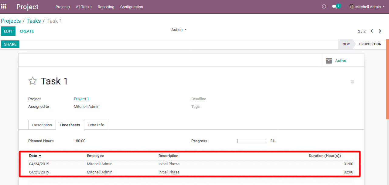 timesheets-in-odoo-v12-cybrosys-9