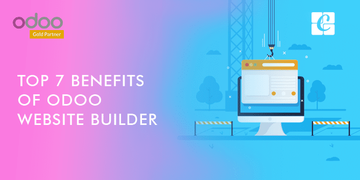 top-7-benefits-of-odoo-website-builder.png