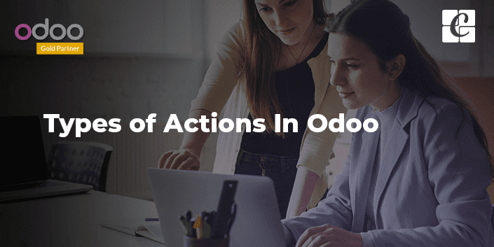 types-of-actions-in-odoo.png