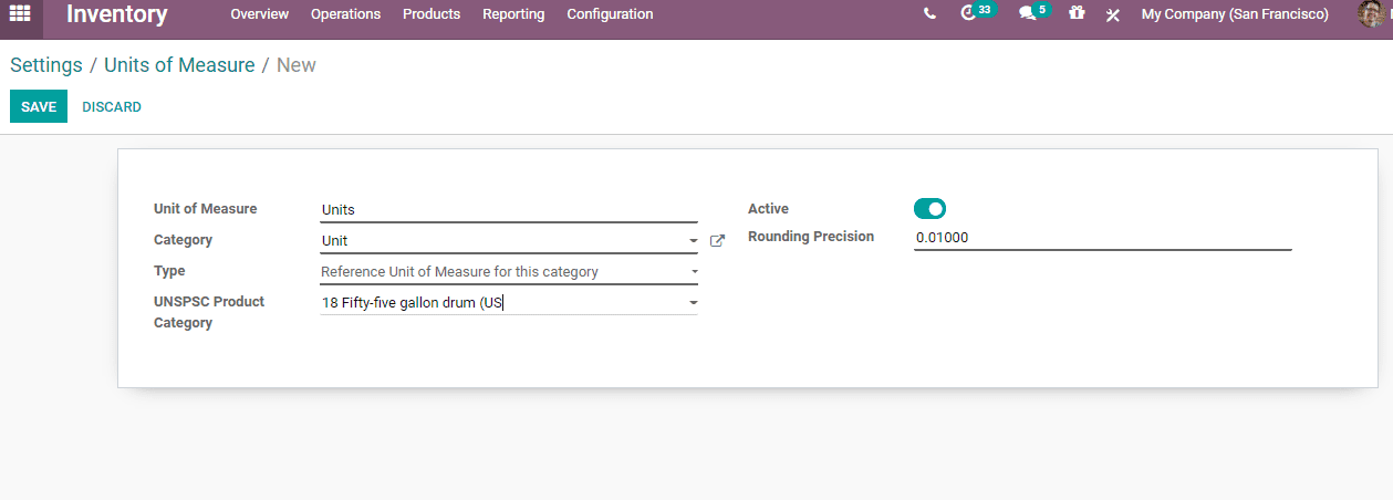 unit-of-measures-in-odoo-14-cybrosys