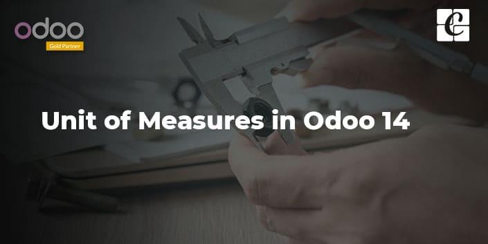 unit-of-measures-in-odoo-14.jpg
