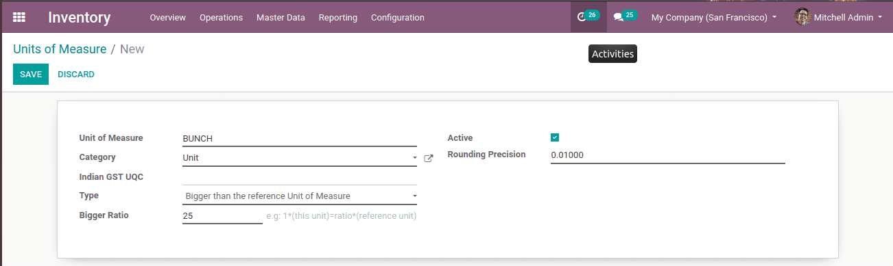 uom-unit-of-measures-odoo-13-cybrosys