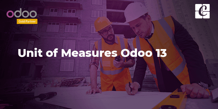 uom-unit-of-measures-odoo-13.png