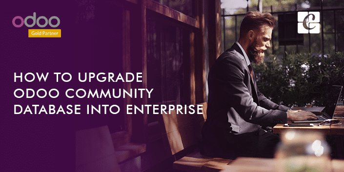 upgrade-odoo-community-database-into-enterprise.png
