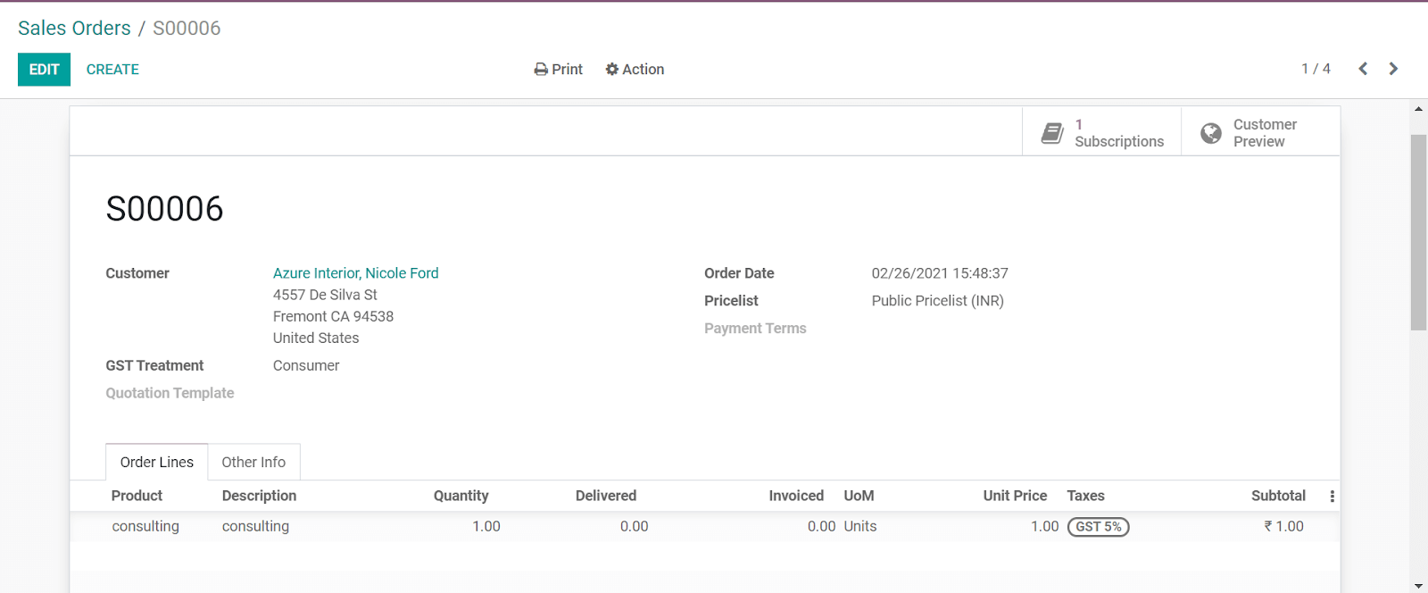 upsell-and-renew-subscriptions-odoo-14-cybrosys