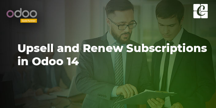 upsell-and-renew-subscriptions-odoo-14.jpg