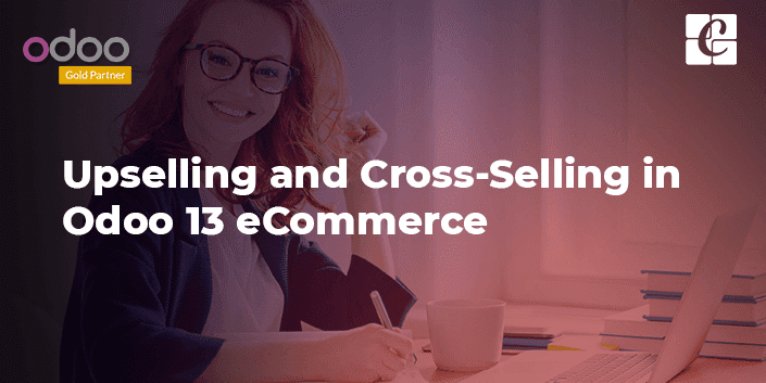 upselling-cross-selling-odoo-13-ecommerce.png