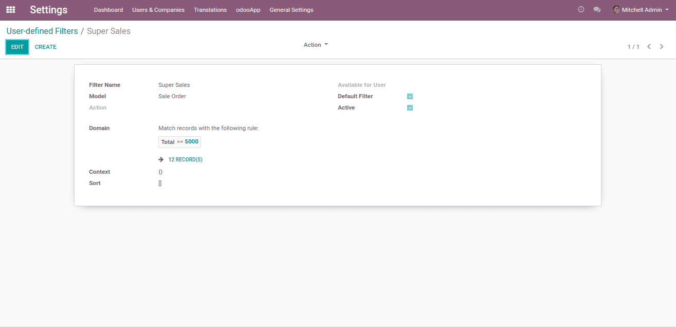 user-defined-filters-in-odoo