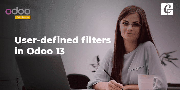 user-defined-filters-in-odoo.png
