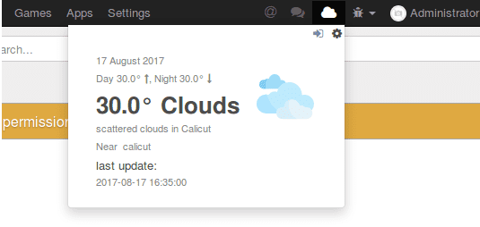 user-weather-notification-in-odoo-3