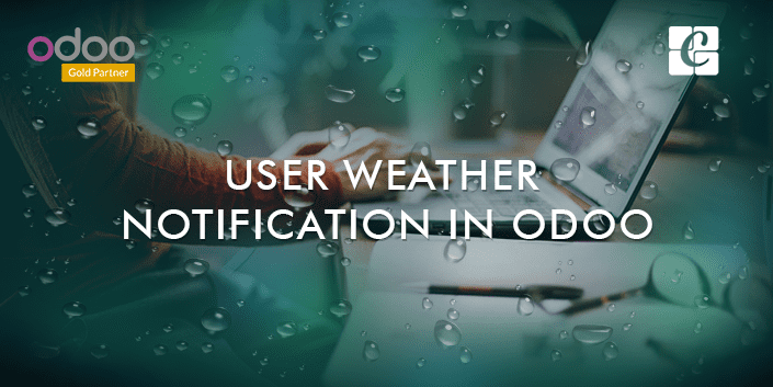 user-weather-notification-in-odoo.png