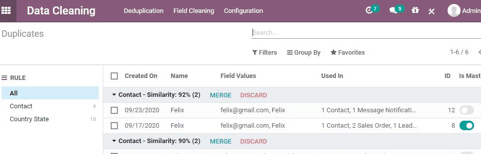 uses-of-odoo-14-data-cleaning-app-cybrosys
