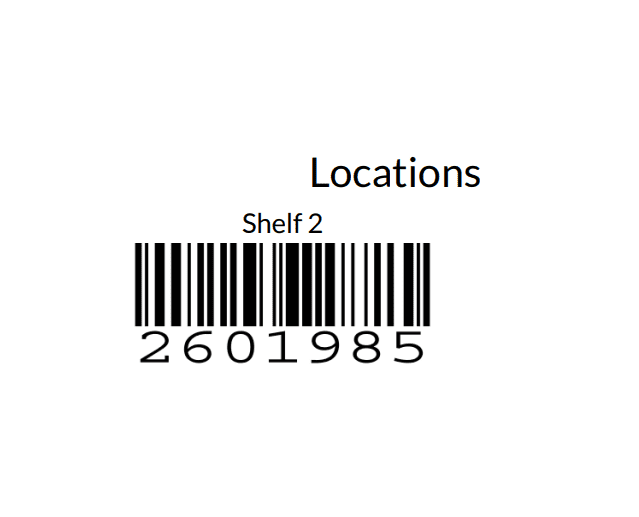 validate-delivery-order-using-barcode-odoo-14-cybrosys