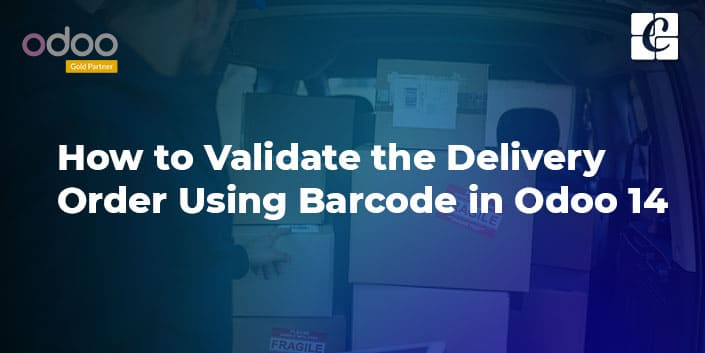 validate-delivery-order-using-barcode-odoo-14.jpg