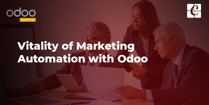 vitality-of-marketing-automation-with-odoo.jpg