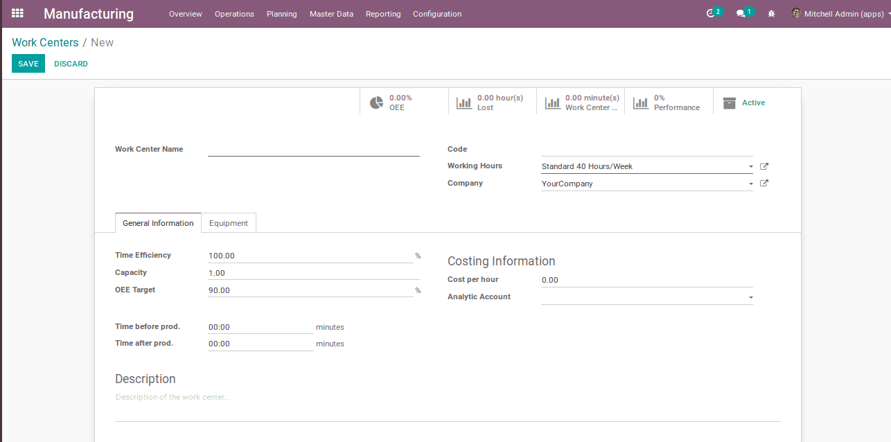 warehouse-routing-in-odoo-v12-manufacturing-cybrosys-2